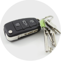 Automotive Locksmith in Lynbrook, NY